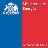 Energía.gob.cl