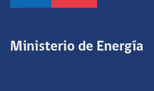¿Qué son las Energía Renovables?
