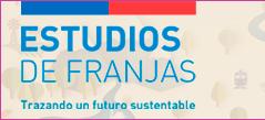 Estudios de Franjas