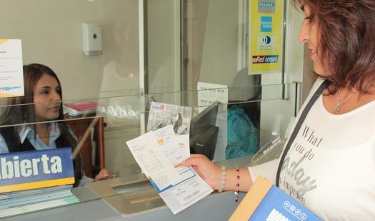 Se prepara el Censo 2017 en Aysén