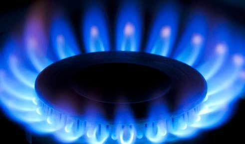 Ministerio de Energía y SEC entregan recomendaciones en el uso del gas en los hogares en medio de propagación del Covid-19