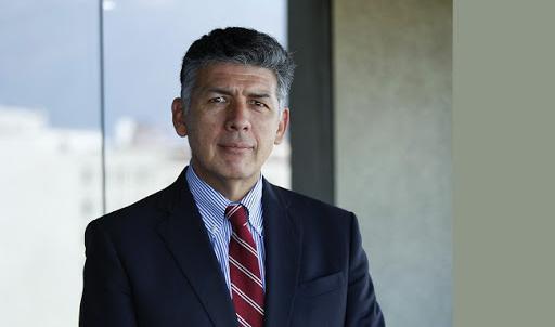Ministerio de Energía designa a Luis Ávila como Superintendente SEC hasta la finalización del concurso público del sistema de Alta Dirección Pública