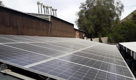 Seremi de Energía invita a MiPymes a taller on line de eficiencia energética