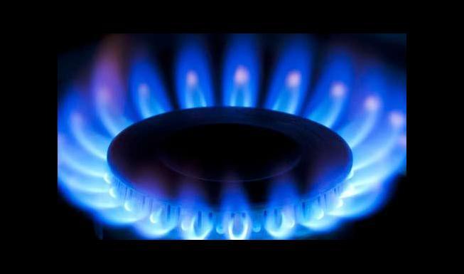 Autoridad de Energía entrega consejos para las familias que se calefacciona...