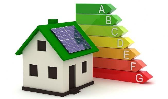 Seminario abordó el mejoramiento de la eficiencia energética en edificios p...