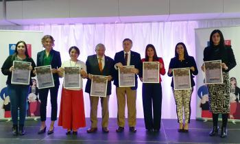 En acto conmemorativo por Día Internacional de la Mujer, Mesa Público-Privada de Energía difundió avances sectoriales en materia de género