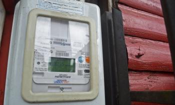 SEC exige a eléctricas medidas...