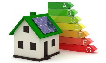 Seminario abordó el mejoramiento de la eficiencia energética en edificios públicos como parte del Plan de Descontaminación Atmosférica