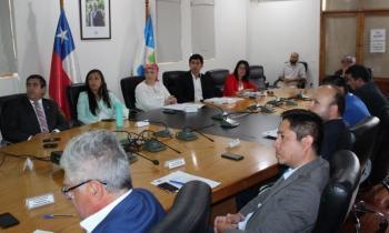 Aprueban proyectos energéticos por 14 millones de dólares en la Región de Coquimbo