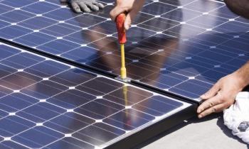 El 24 de enero cierran postulaciones a proyectos de energías renovables y eficiencia energética