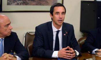 """En el marco de la crisis Covid-19:Para apoyar la actividad económica y el empleo el Ministerio de Energía excluye de manera excepcional la medición de """"horas de punta"""" durante abril y mayo de 2020"""