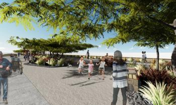De manera remota vecinos de Freirina continuarán proceso participativo para mejoramiento de plazas y espacios...