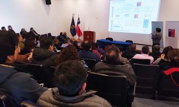 Magallanes: Ministerio de Energía ofrecerá taller para facilitar postulación de MiPyMEs a iniciativas de eficiencia y/o sostenibilidad energética