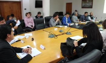 Aprueban declaración ambiental de subestación eléctrica en Choapa