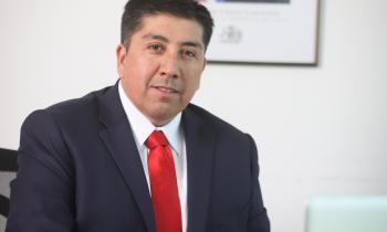 Columna de Opinión: Pedro Pablo Ogaz, Seremi de Energía,  Día Mundial de la Eficiencia Energética