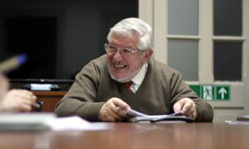Seremi de Energía celebra decisión del Gobierno: recambio de medidores será voluntario
