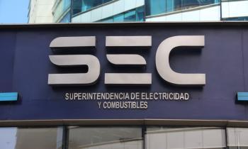 """Seremi de Energía y SEC Atacama exigen a empresas medidas para la entrega segura de """"gas en balones"""" en medio..."""