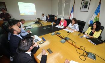 Aprueban declaración ambiental de parque fotovoltaico en Los Vilos