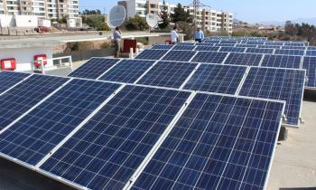 Seremi de Energía destaca inédita apuesta de autogeneración eléctrica de inmobiliaria regional
