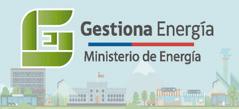 Gestiona Energía