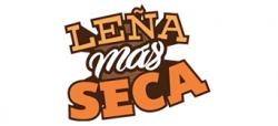 Leña Más Seca