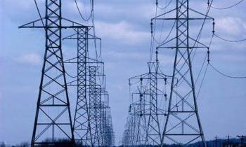 Ministerio de Energía declaró concurrencia parcial de fuerza mayor por atraso en entrada en operación de Cardones-Polpaico