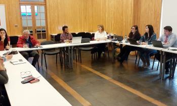 COSOC de Energía de Magallanes articulará su trabajo con la mirada puesta en avances legislativos de la carter...