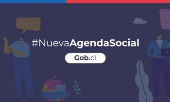 Nueva Agenda Social: Proponemo...