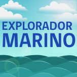 Explorador marino