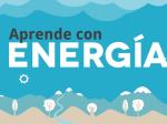 Aprende con Energía